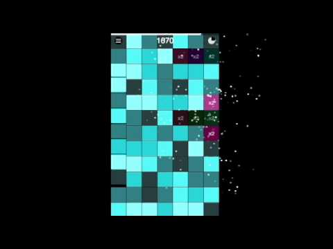 Spectrum Slide Game Preview