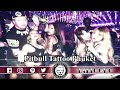 PATONG BEACH NIGHT CLUB | PITBULL TATTOO & HOLLYWOOD | PHUKET | THAILAND