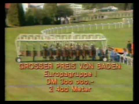 GroГџer Preis Von Baden