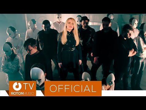 Download Youtube: The Humans - Goodbye (EUROVISION ROMANIA 2018 Official Video)
