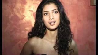 Tina Desai (Indian Actress) Age, Family, Boyfriend, Biography