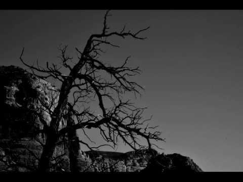 Creepy choir music  YouTube