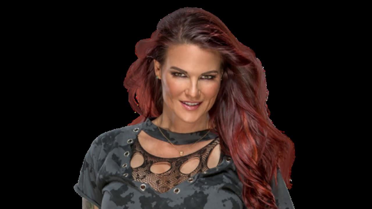 WWE Lita Wallpapers - Wallpaper Cave