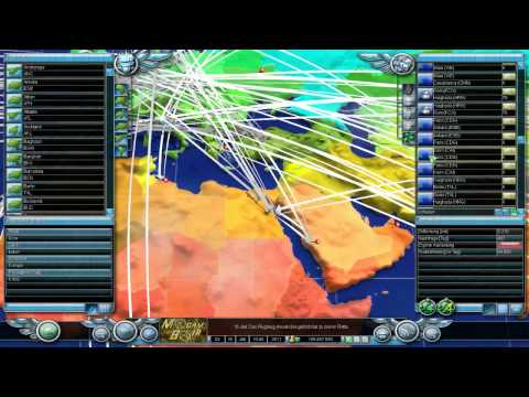 Let's Play Airline Tycoon 2 (20) |