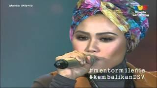 #MentorMilenia | Meen |JAWAPAN KEKASIH