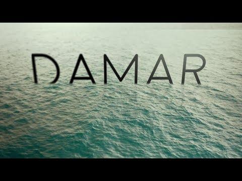 "David Maxim Micic - ""DAMAR"" / Summer 2017"