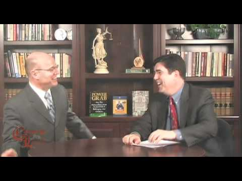 C4L Interview: Mark Mix, National Right to Work Pt.2