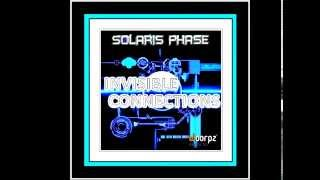 SoLaRiS pHaSe - Paradox Effect