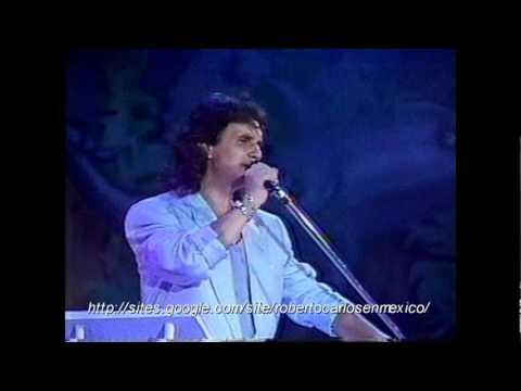 Roberto Carlos - Oh, Oh, Oh, Oh