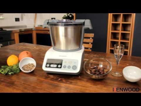 Le ricette del kCook: Lasagne e Coniglio
