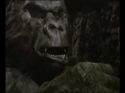 king kong lives ending relationship