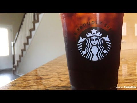 how-to-make-a-starbucks-cold-brew-coffee-|-french-press-and-berkey