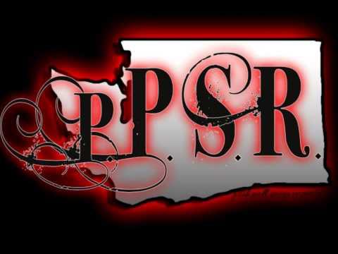 PVL RECORDZ N P.P.$.R- BOW DOWN