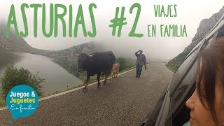 VIAJAR-EN-FAMILIA-ASTURIAS-CAPITULO-2