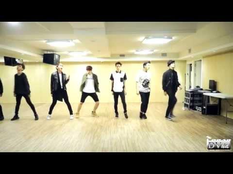 5 1mb download now vixx error dance practice dvhd for Floor 88 zalikha mp3