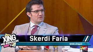 Xing me Ermalin 27 - Skerdi Faria