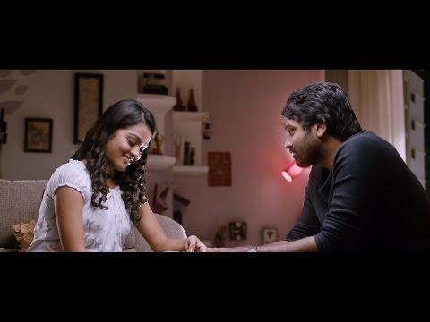 Puriyatha Puthir Sneak Peek | Vijay Sethupathi, Gayathrie, Sonia Deepti, Ramesh Thilak, Arjunan