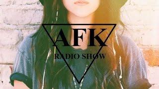 INDIE ELECTRO 2015 ENERO / AFK RADIO SHOW PODCAST 16/01/15
