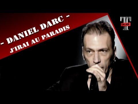 Daniel Darc