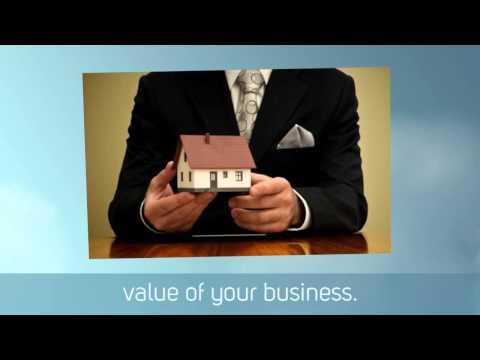 Business Brokers Augusta