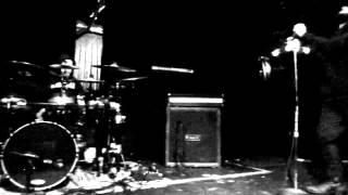 Circle of Eyes (live) @ Oakland Metro Operahouse 11.2.2014 (full set)