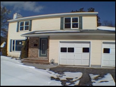 Sold! 112 Colonial Dr.  North Syracuse , NY 13212