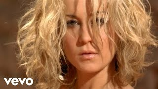 Kellie Pickler - Didn't You Know How Much I Loved You (Official Video) thumbnail
