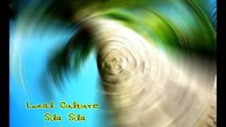 Samoan Song: Local Culture - Sila Sila