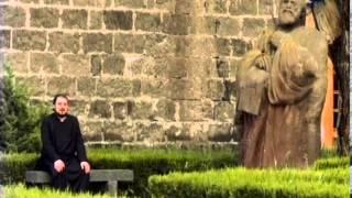 Моя планета  Монастыри Армении 2011 смотреть онлайн беспла(, 2013-02-23T03:23:50.000Z)