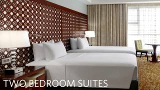 Hilton Suites Makkah - Everything You Need to Know