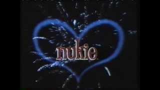 Video Nukie UK trailer download MP3, 3GP, MP4, WEBM, AVI, FLV Januari 2018