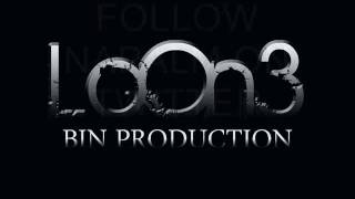 WESTCOAST SUPPORT BY NAPALM  PRODUCED BY MR LoOn3