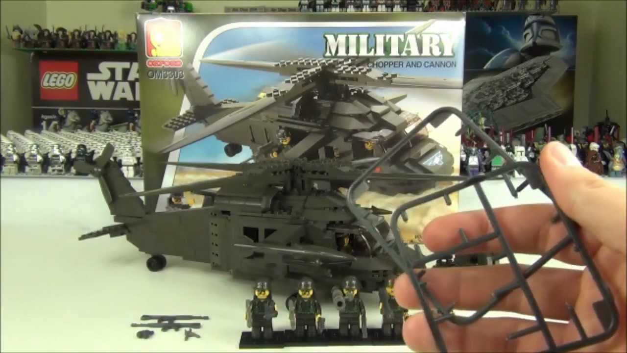 apache helicopter for sale with Watch on Photos That Inspired The Good Jihadist in addition Mig 25r Foxbat further Ah 64 Apache Blueprint Art as well Psa Cheap Toys For Boys together with H48nr2006.