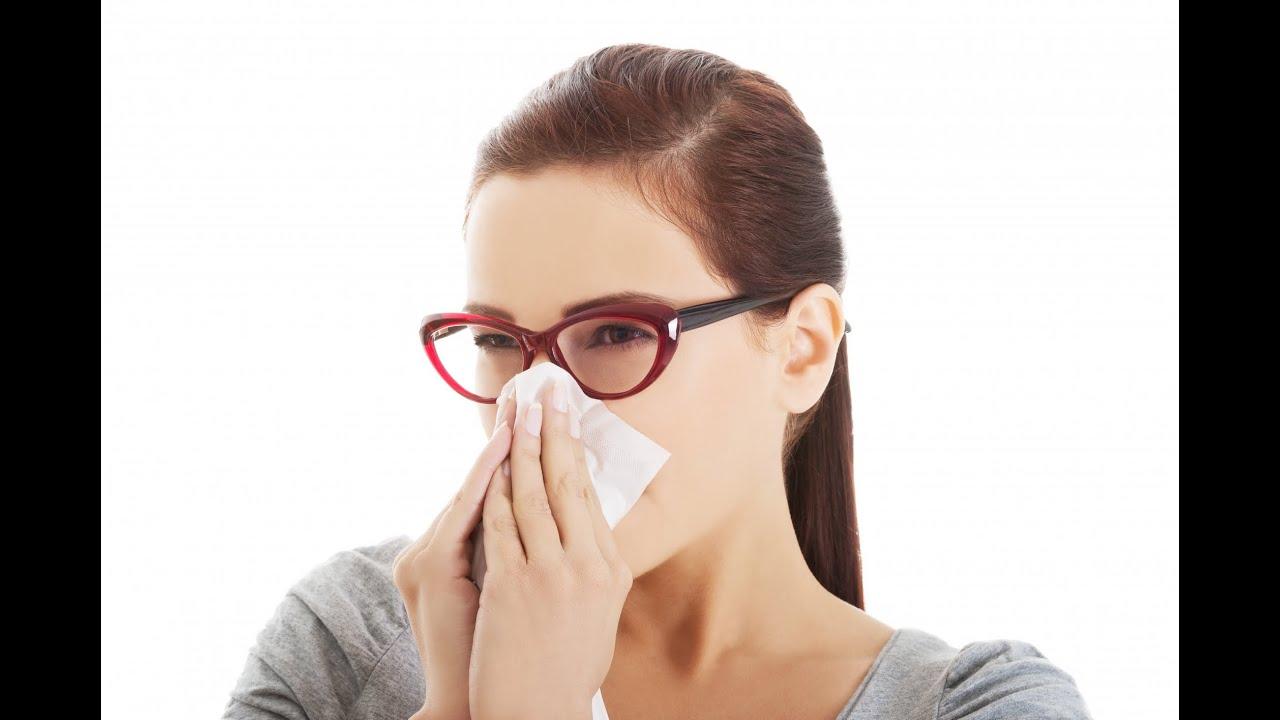 बीमार होने पर खुद ही दवाइयां लेने से बढ़ सकती है एलर्जी: IMA