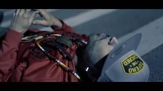 Download SouFy - JoyFul [Official Music Video] (Dir.Doc$)