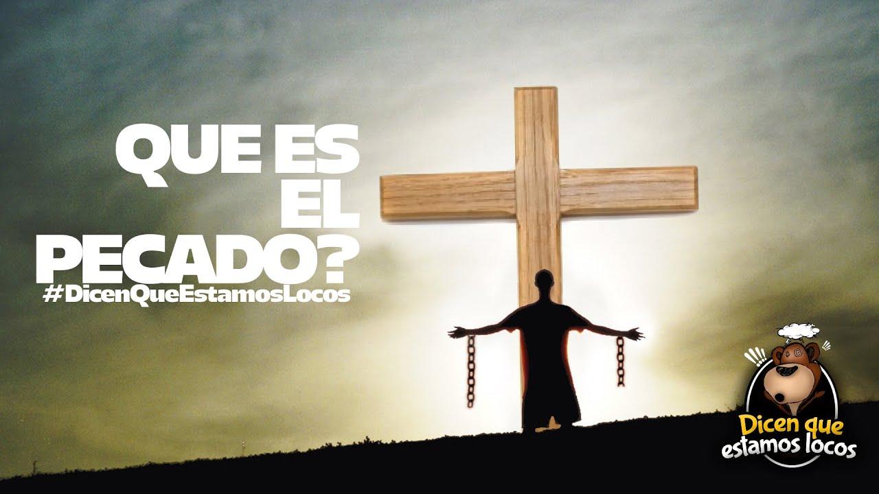 Q Es El Bisonte #DicenQueEstamo...