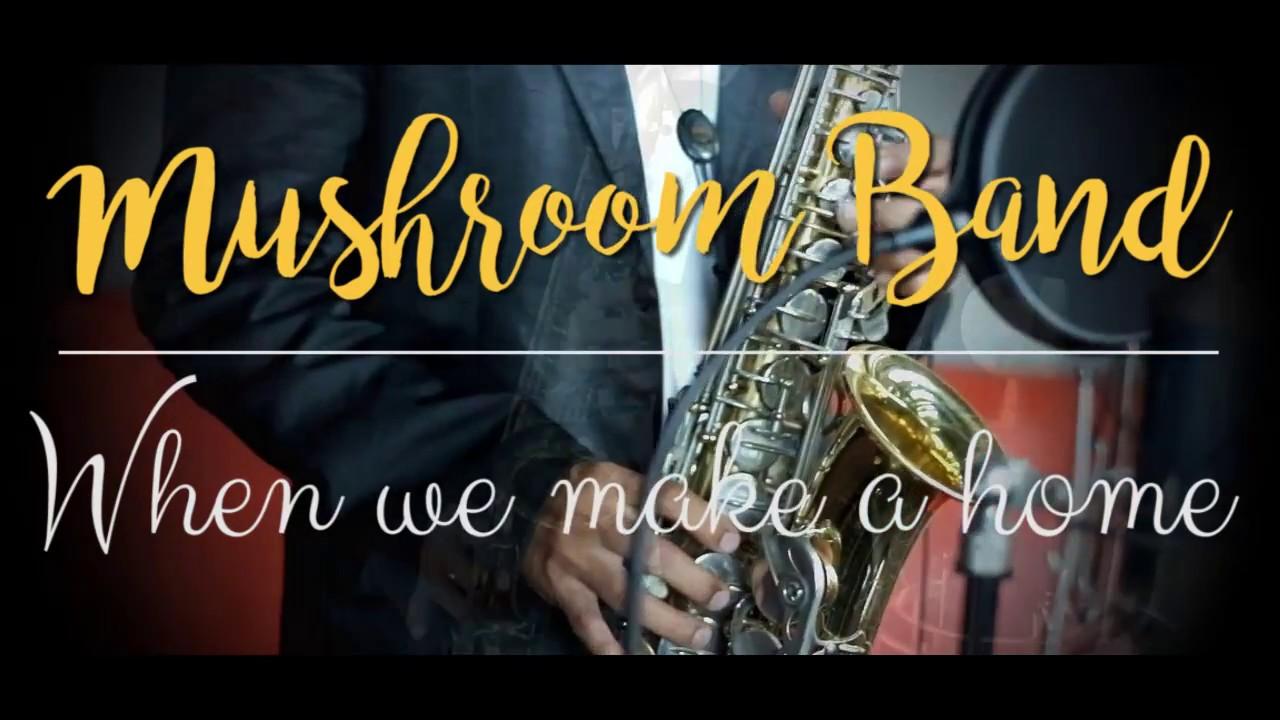 วงดนตรีเครื่องสาย Classic , วงดนตรีเครื่องเป่า Brass Band