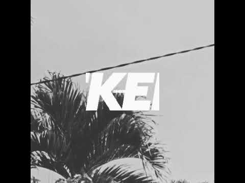 Free Download Omong Kosong Mp3 dan Mp4