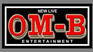 Om-b Vol. 3 Cinta Dan Dilema Dika & Tiwi Feat Ombe Band