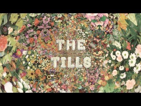 TILLS TV