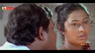 Video Tanikella Bharani Scenes With Lb Sriram Sister in Ammo Okato Tariku Telugu Movie download MP3, 3GP, MP4, WEBM, AVI, FLV Agustus 2017