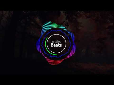 Friction - Imagine Dragons (BASS BOOSTED)