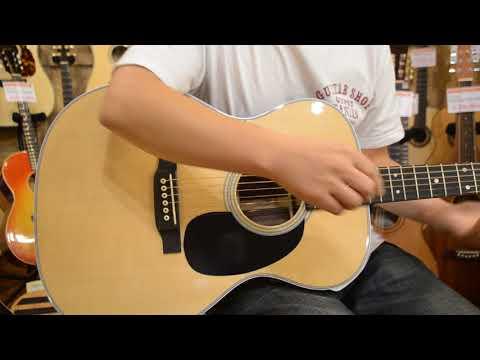 NEW/Martin 000-28@guitarshoptantan