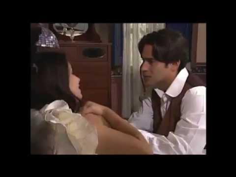 Demo Reel - Daniela Alvarado 1996,1997,2000,2001