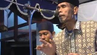 Download Mp3 Kidung - Terbangan Sunda Al-barokah