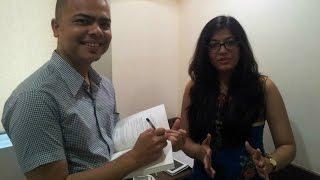 Saturday Coffee With Parthajeet Sarma