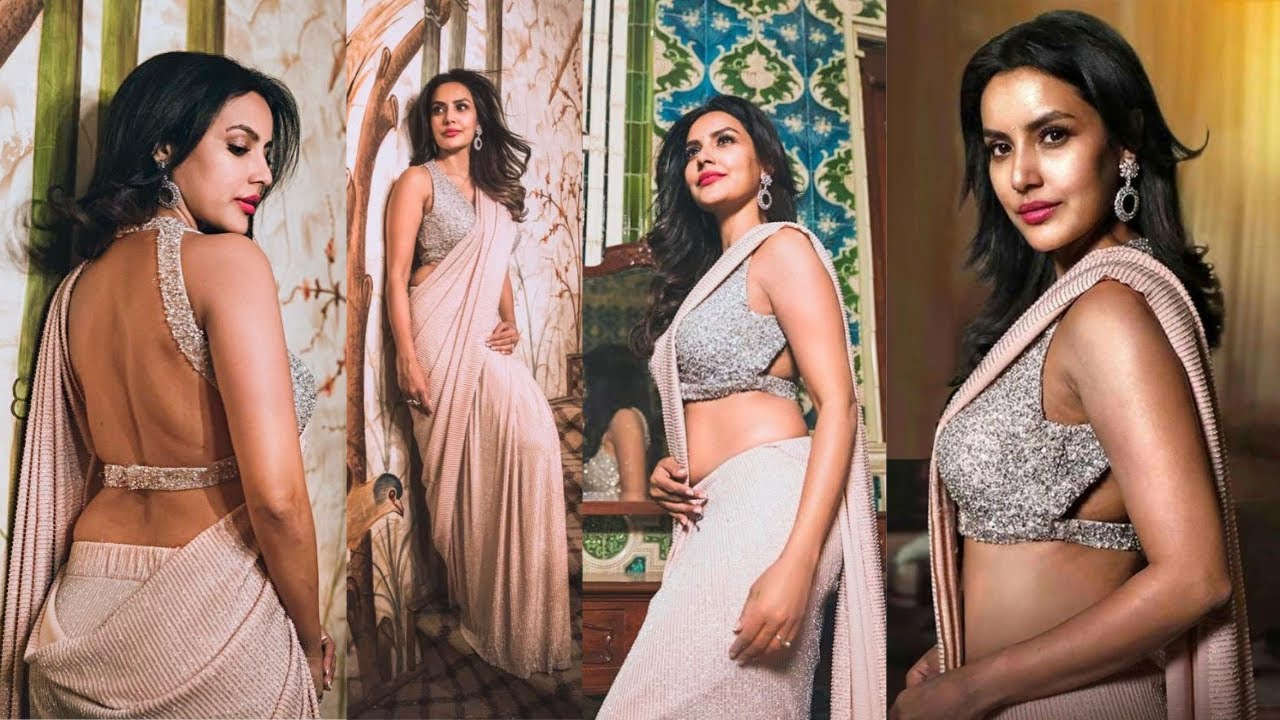 Download Priya Anand hot body and assets compilation ever | Vertical Edit