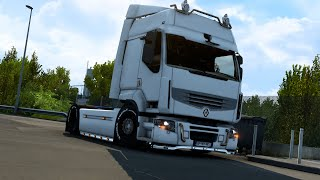 """[""""ets2 low chassis mod"""", """"ets 2 low chassis 1.40"""", """"low deck chassis ets2 1.40"""", """"ets2 scania low chassis"""", """"ets2 renault premium"""", """"ets2 renault premium sound mod"""", """"ets2 renault premium 1.40"""", """"ets2 1.40 renault premium sound mod"""", """"ets 2 renault premium modifiye"""", """"ets 2 renault premium mod"""", """"ets 2 renault premium tuning mod"""", """"ets 2 renault premium hilmi ?ahin"""", """"ets 2 renault premium tanju akdo?an"""", """"ets 2 renault premium 420 dci"""", """"ets 2 enis akk?l?ç renault premium"""", """"ets 2 renault premium k?rkayak""""]"""