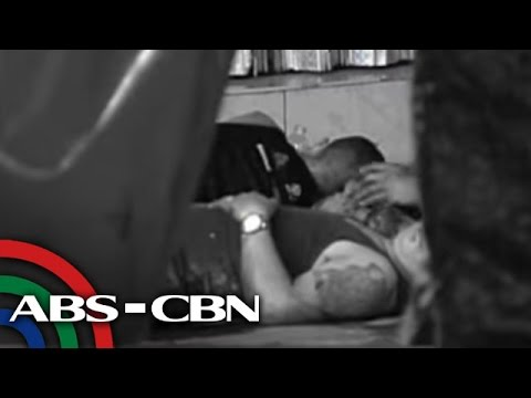 Cops raid house in Manila's Islamic center in search of Quiapo bomber