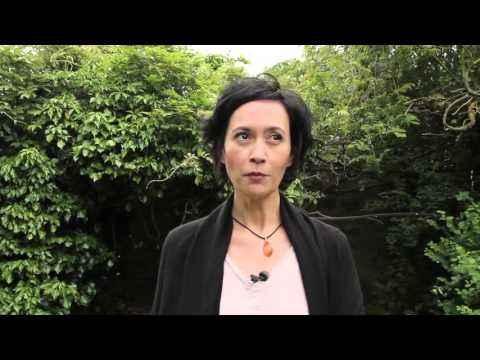Vidéo Coulisses tournage Mag Bible 2015